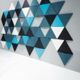 Gallery Image - Moulded Acoustic Wall Panels