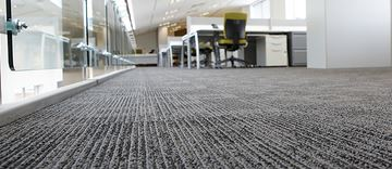 Gallery Image - Acoustic Flooring