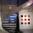 Gallery Image - Acoustic Wall Shapes