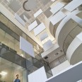 Gallery Image - Noise Control in Atriums