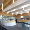 Gallery Image - Noise Control in Receptions