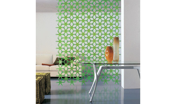 Acoustic Dividers Sound Absorbing Room Dividers