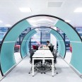 Gallery Image - Sliding Acoustic Pods