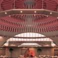 Gallery Image - Sound Control in Restaurants