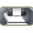 Gallery Image - Modern Acoustic Pods